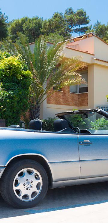 sicile explorer la sicile en voiture. Black Bedroom Furniture Sets. Home Design Ideas