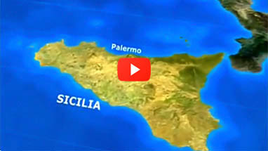 "Start video ""SICILIA - Opera Unica (ENG)"""