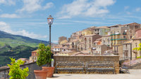 Haus In Sizilien Zu Verschenken