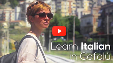 "Video ""Solemar Academy - Italian language school"" starten"