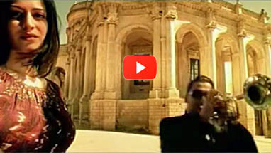 "Video ""Roy Paci & Aretuska - Cantu siciliano (2002)"" starten"