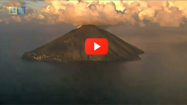 "Video ""Isole Eolie (Aeolian Islands) (UNESCO/TBS)"" starten"